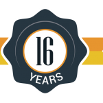 16 years of NDBA