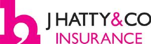 J Hatty Insurance